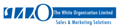 Sales and Marketing Solutions Norwich | The White Organisation